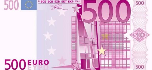 Ποιοι παίρνουν τα 500 ευρώ του κοινωνικού μερίσματος