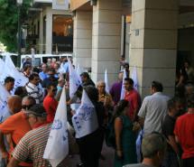 Πόσοι τρικαλινοί ΕΒΕ θα κατέβουν Αθήνα για διαμαρτυρία;