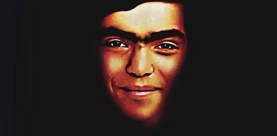 ΑΝΤΑΡΣΥΑ: Αντί προκήρυξης για τη δολοφονία του Βerkin Elvan