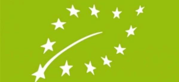 Νέος κανονισμός σήμανσης για τα βιολογικά προϊόντα