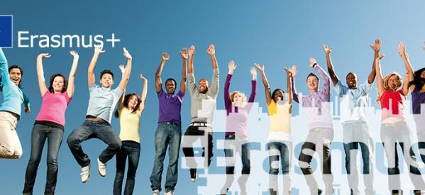 Ημερίδα ενημέρωσης για το πρόγραμμα Erasmus+ στα Τρίκαλα