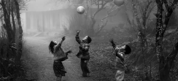 Εξαιρετική πρωτοβουλία της Φωτογραφικής Ομάδας Τρικάλων