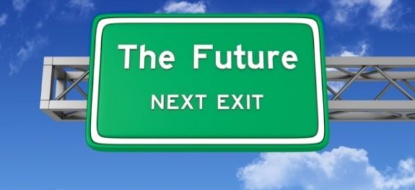 Μέλλον Ε.Π.Ε.