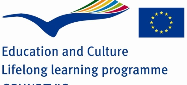 Ευρωπαίοι εκπαιδευτικοί στα Τρίκαλα, στο πλαίσιο ειδικού προγράμματος