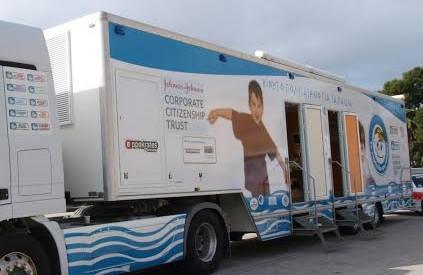Δωρεάν ιατρικός και οδοντιατρικός έλεγχος σε παιδιά του Δήμου Πύλης.