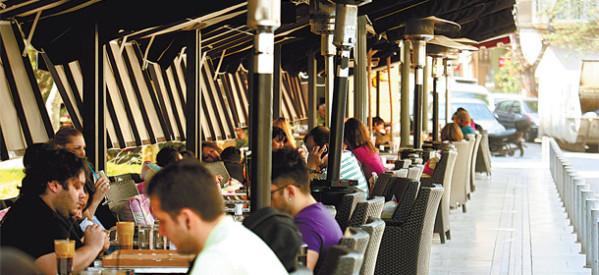 Πολλές οι παραβάσεις σε μπαρ – καφετέριες στη Θεσσαλία