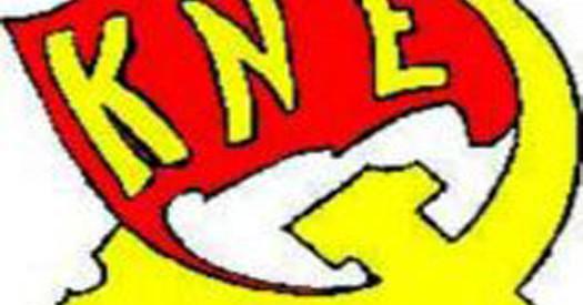 Το «Νέο Λύκειο» δε διορθώνεται με τροπολογίες