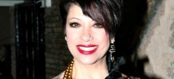 Ανοιχτό σεμινάριο από τη φημισμένη καθηγήτρια φωνητικής Julie Massino
