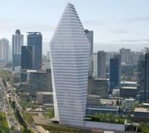 """Τουρκία: Η Εθνική αγόρασε τον """"Κρυστάλλινο Πύργο"""", αλλά δάνεια δεν δίνει…"""