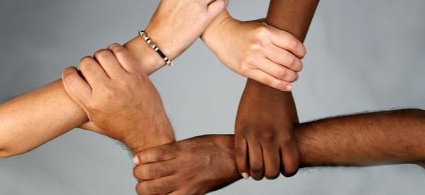 ΚΚΕ: Μήνυμα για την Παγκόσμια Ημέρα κατά του Ρατσισμού