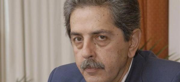 Πέθανε το στέλεχος του ΚΚΕ, Τάκης Τσίγκας