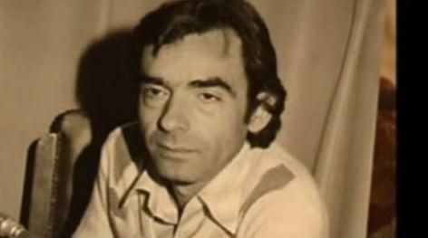 Πέθανε ηθοποιός ερχόμενος με το ΚΤΕΛ στα Τρίκαλα