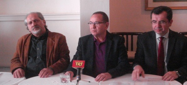 Στήριξη και ευρύτερη κοινωνική συμμαχία για τον ΣΥΡΙΖΑ