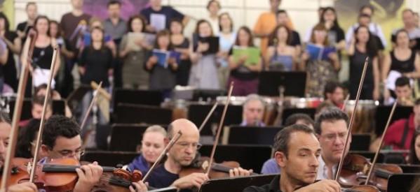 Γ. Κυρίτσης: Τι θα γίνει με τα μουσικά σύνολα στη ΝΕΡΙΤ;