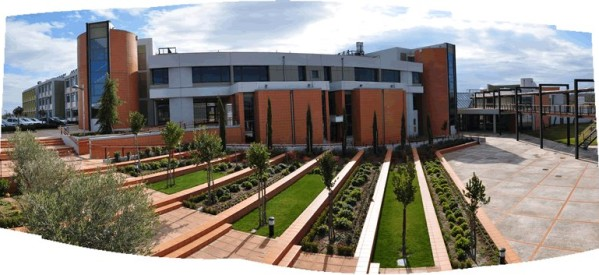 """Επιστολή –  """"καμπανάκι"""" για την Υγεία μας και τα προβλήματα καρκινοπαθών στο πανεπιστήμιο Θεσσαλίας"""