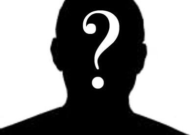 Ποιος είναι ποιος;