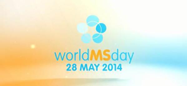 Κορύφωση εορτασμού Παγκόσμιας Ημέρας για τη ΣΚΠ στη Θεσσαλονίκη