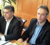 Στο ΕΣΠΑ Θεσσαλίας 2014 -2020 η μελέτη για την παράκαμψη Τρικάλων από Μεγαλοχώρι έως Καλαμπάκα