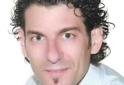 Στ. Αναστασόπουλος: «Το νοσοκομείο μπορεί να σωθεί μόνο με την ανατροπή της κυβέρνησης»