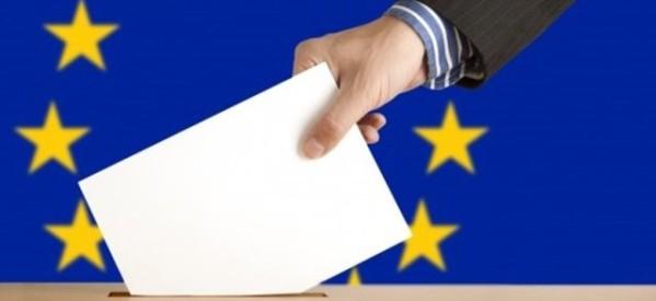 (Για)τι να ψηφίσουμε στις ευρωεκλογές;