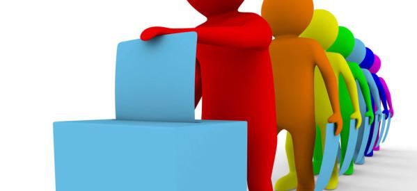 Πρώτη η ΔΑΚΕ στις εκλογές Δασκάλων και Καθηγητών