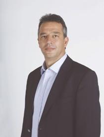Xρήστος Μιχαλάκης για οφειλές εταιρείας προς Τρικαλινούς καπνοπαραγωγούς