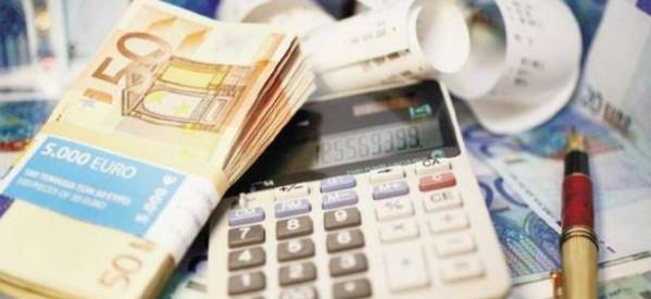 Σύλληψη στην Πύλη για υψηλά χρέη στο Δημόσιο