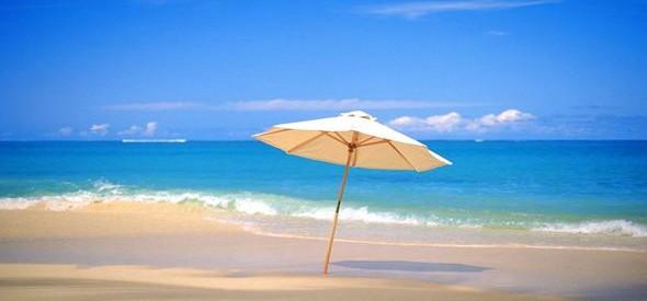 """""""Κάτω τα χέρια από τις παραλίες!"""""""