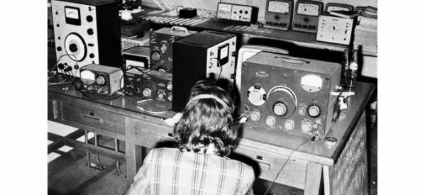 Εξετάσεις ραδιοερασιτεχνών α' περιόδου 2014 Νομού Τρικάλων