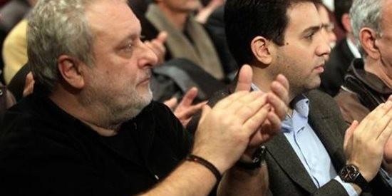 Ψαριανός – Παπαδόπουλος τη Δευτέρα στα Τρίκαλα