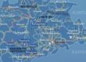 Οι παλιές και νέες ονομασίες όλων των Τρικαλινών χωριών-Oι «ρίζες» δεν ξεχνιούνται και ούτε ξεριζώνονται εύκολα