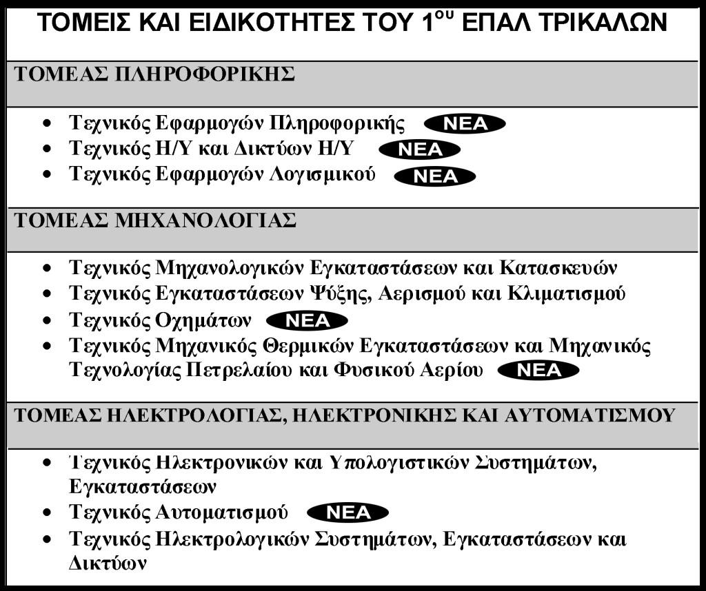 1epa_tomeis