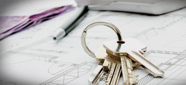 Στο σφυρί και όσο όσο τα σπίτια που αγοράστηκαν επί εποχής Χρηματιστηρίου