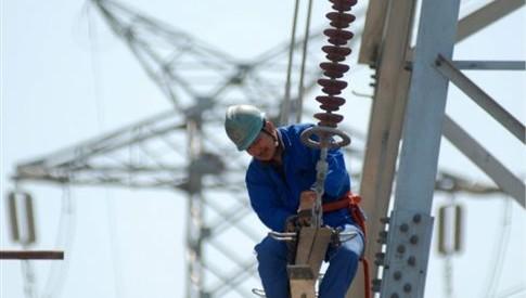 Διακοπές ρεύματος στην Καλαμπάκα