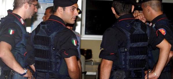 Ιταλία: Πατέρας δολοφόνησε την οικογένειά του και πήγε να δει Μουντιάλ