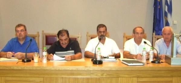 Γενική Συνέλευση και εκλογές στην ΕΠΣΤ την Πέμπτη 3 Ιουλίου