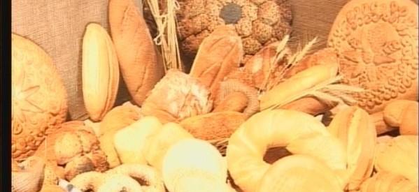 Μαθαίνοντας για το ψωμί από τους τρικαλινούς αρτοποιούς