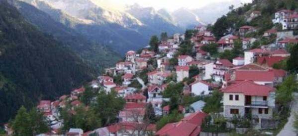 Παρέμβαση για την απουσία στελέχωσης των ορεινών Δήμων