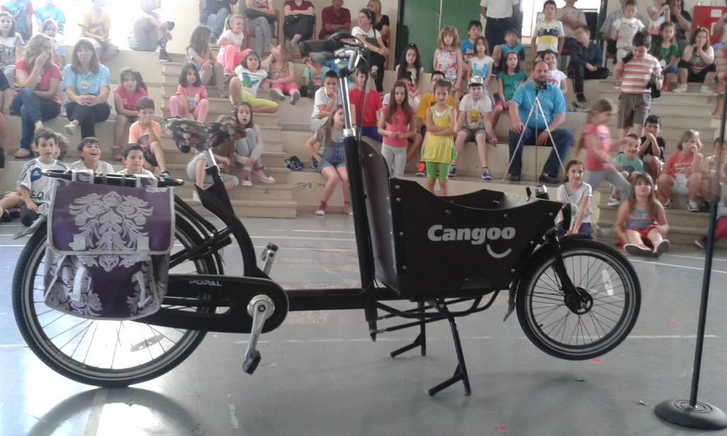 kronos_cyclingclub3