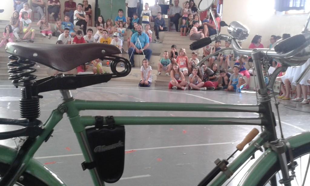 kronos_cyclingclub4