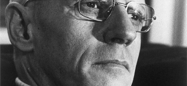 Η τελευταία συνέντευξη του Μισέλ Φουκό, 30 χρόνια μετά τον θάνατό του