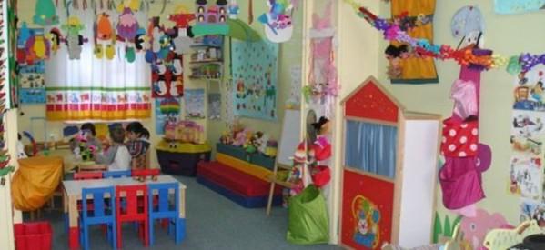 Εγγραφές – επανεγγραφές σε βρεφικούς και παιδικούς σταθμούς του Δ. Τρικκαίων