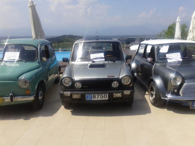 vintage_car10