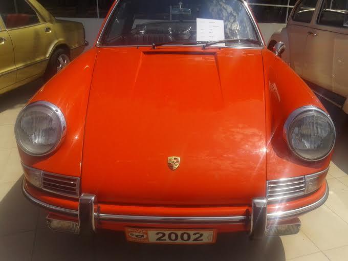 vintage_car11