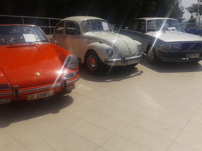 vintage_car13