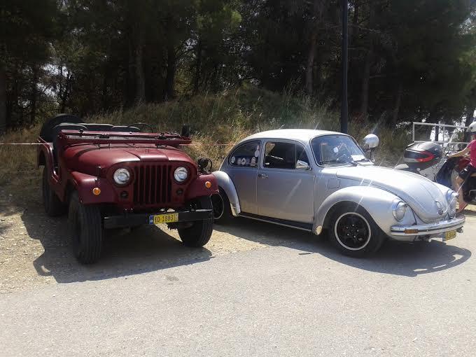 vintage_car2