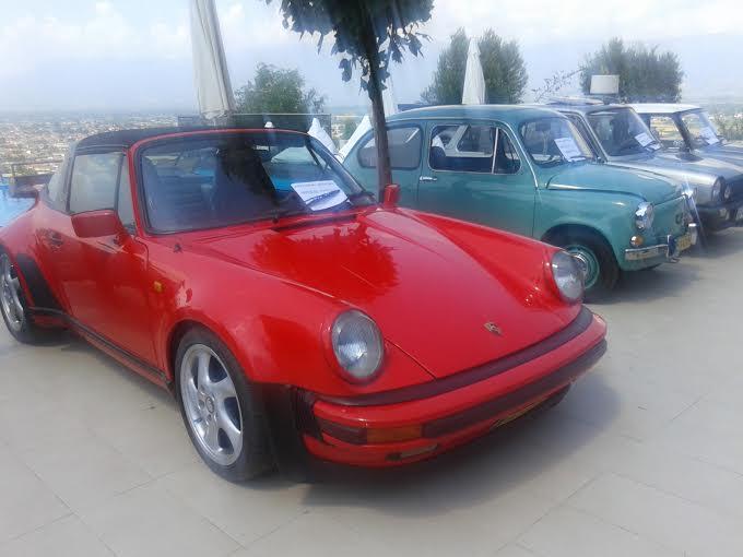 vintage_car4pg