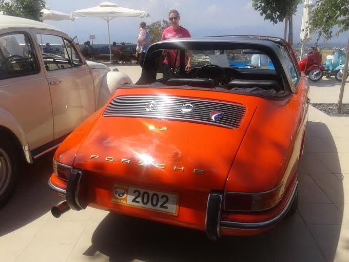 vintage_car5