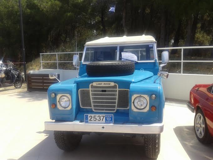 vintage_car9