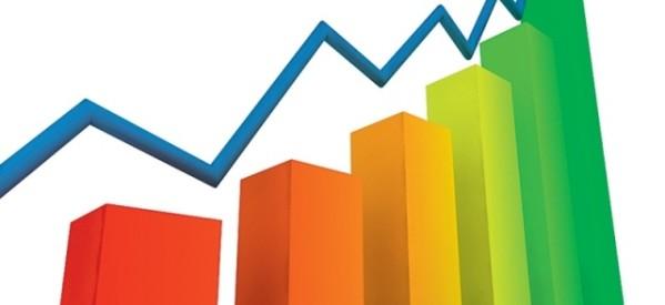 Επιχορηγήσεις σε τρικαλινές επιχειρήσεις μέσω του αναπτυξιακού